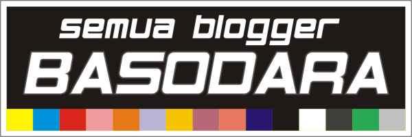 basodara1.jpg