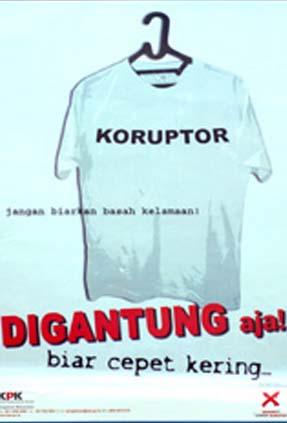 koruptor.jpg