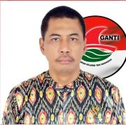 Effendy Rasad